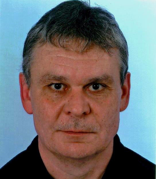 AndreasFischer