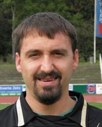 Maik Schroeter